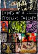 Colors of a Creative Culture