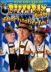 RiffTrax Shorts: Shortstoberfest