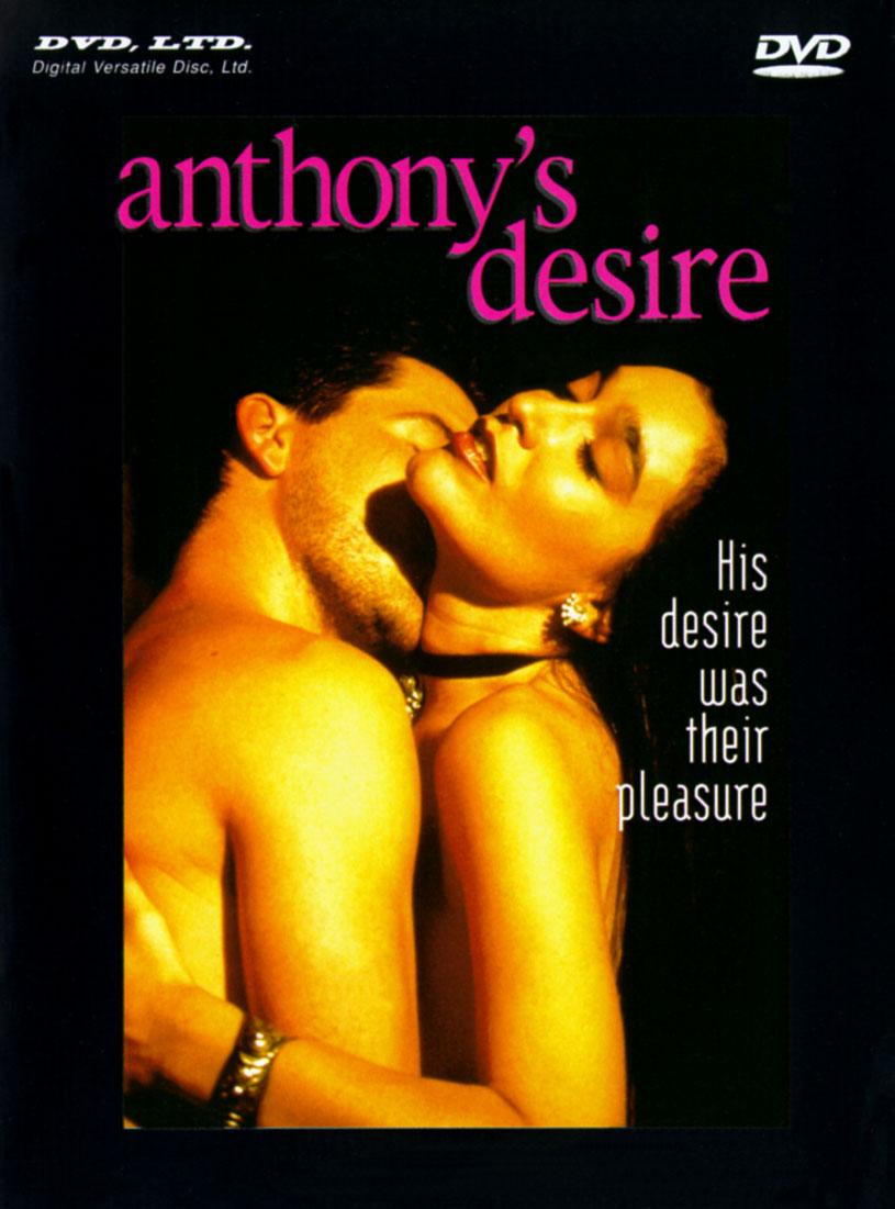 Anthony's Desire