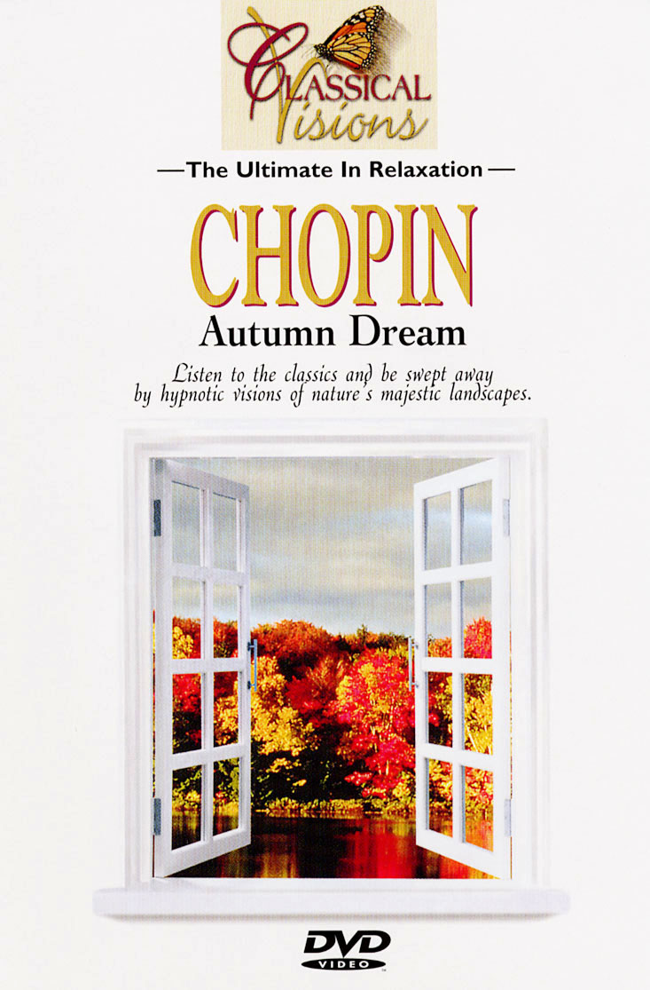 Classical Visions: Chopin