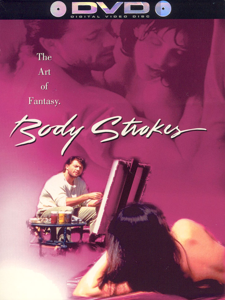 Body Strokes (1995)