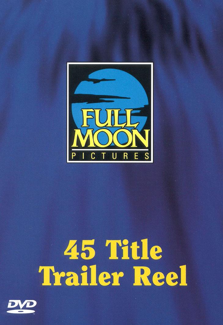 45 Title Trailer Reel
