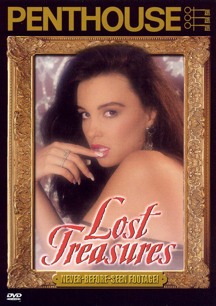 Penthouse: Lost Treasures (1997)