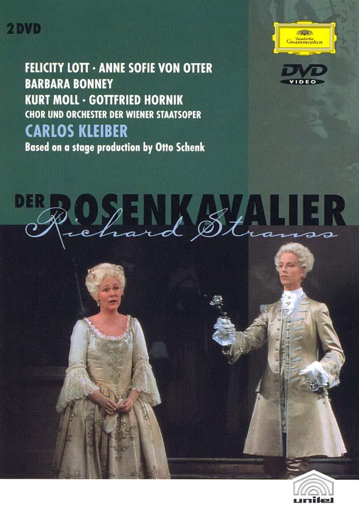 Der Rosenkavalier (Wiener Staatsoper)