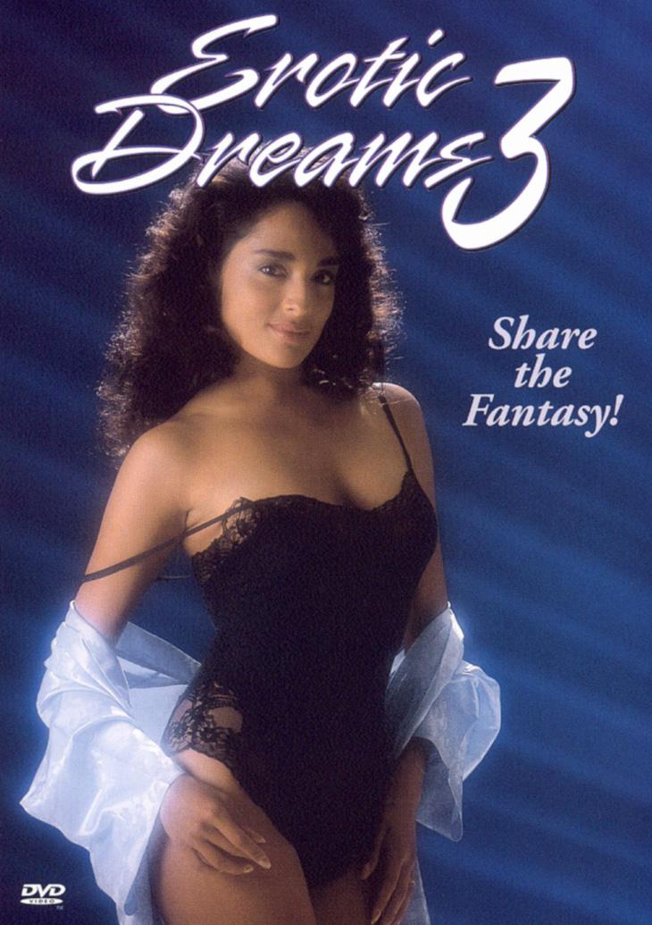 Notice Teen Dreams Movie 93