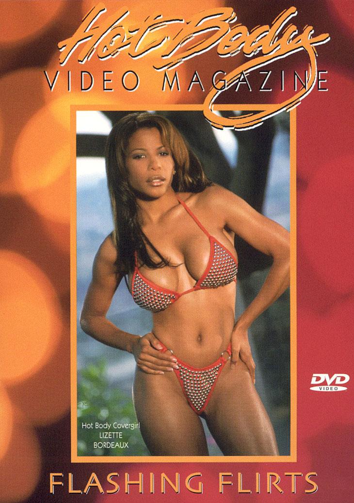 Hot body videos