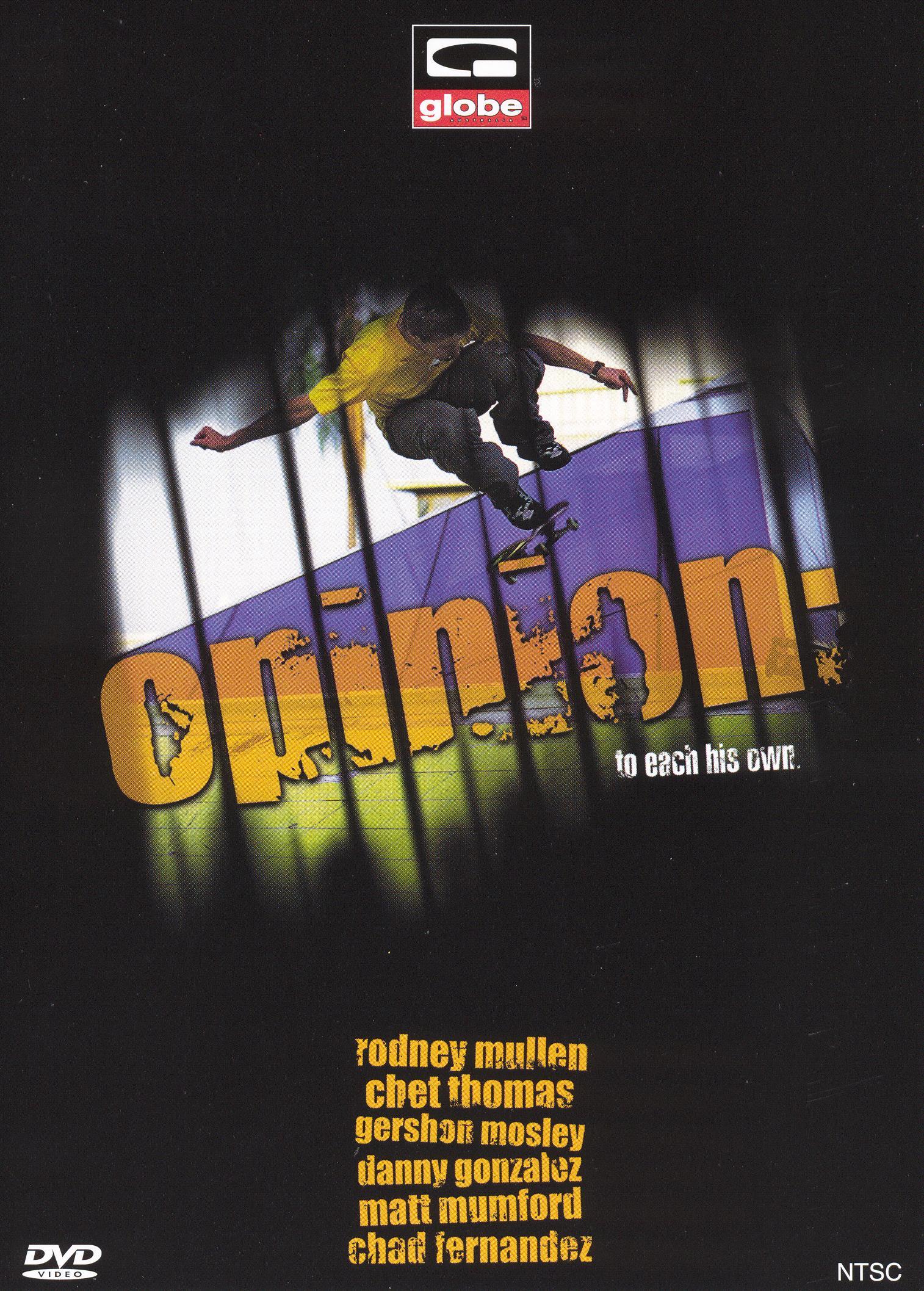 Opinion (2002)
