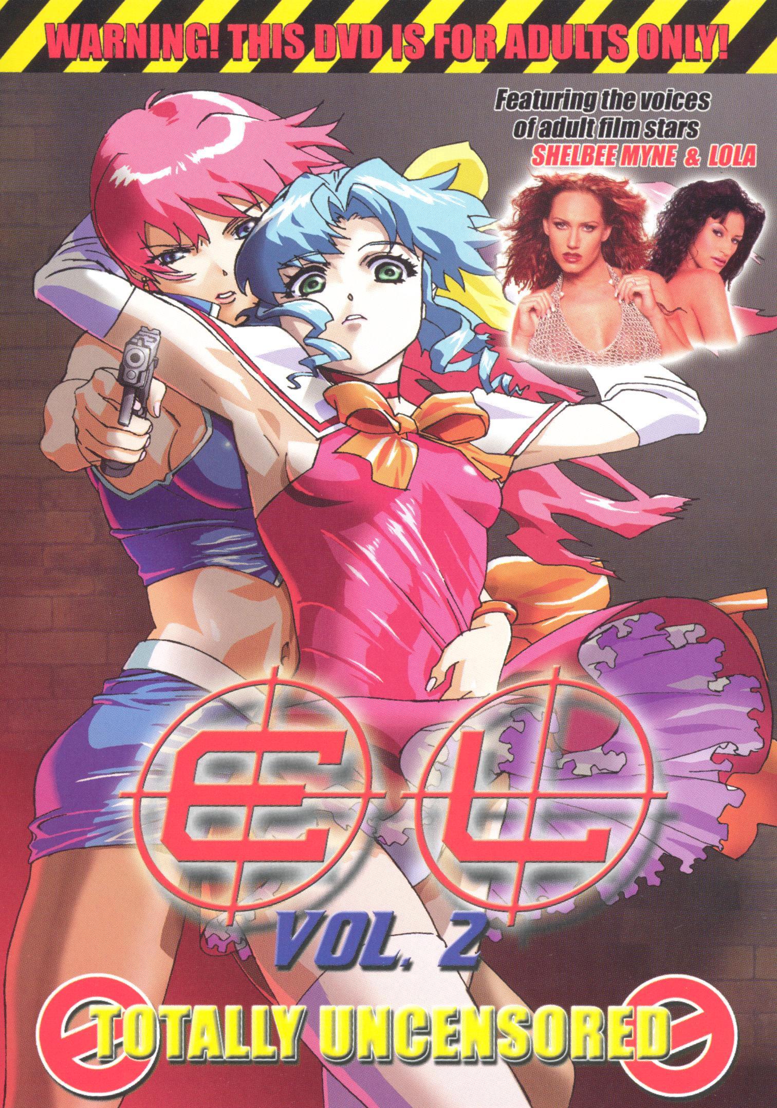 Bleach hot cosplay girls
