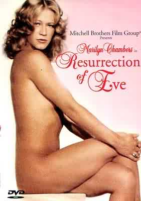 Resurrection of Eve