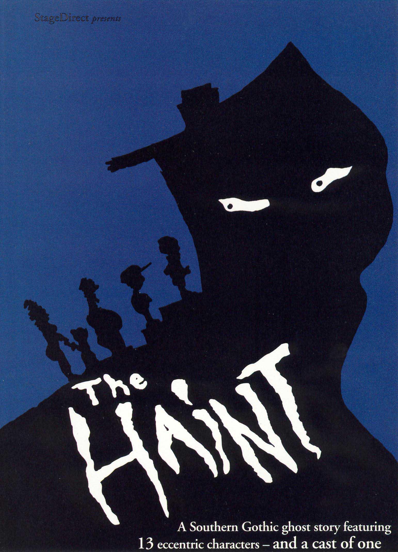 The Haint