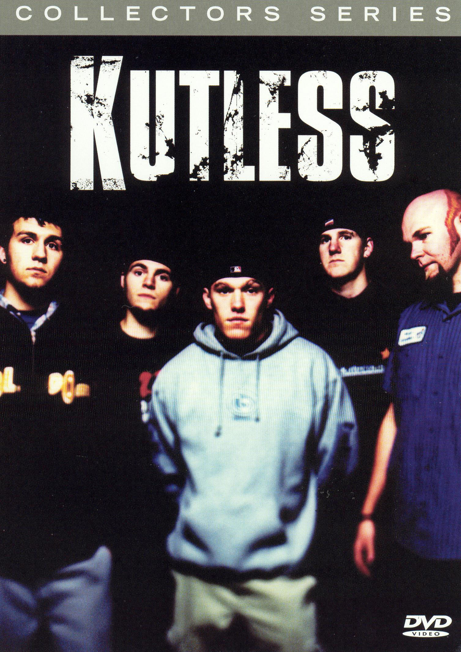 Collectors Series: Kutless