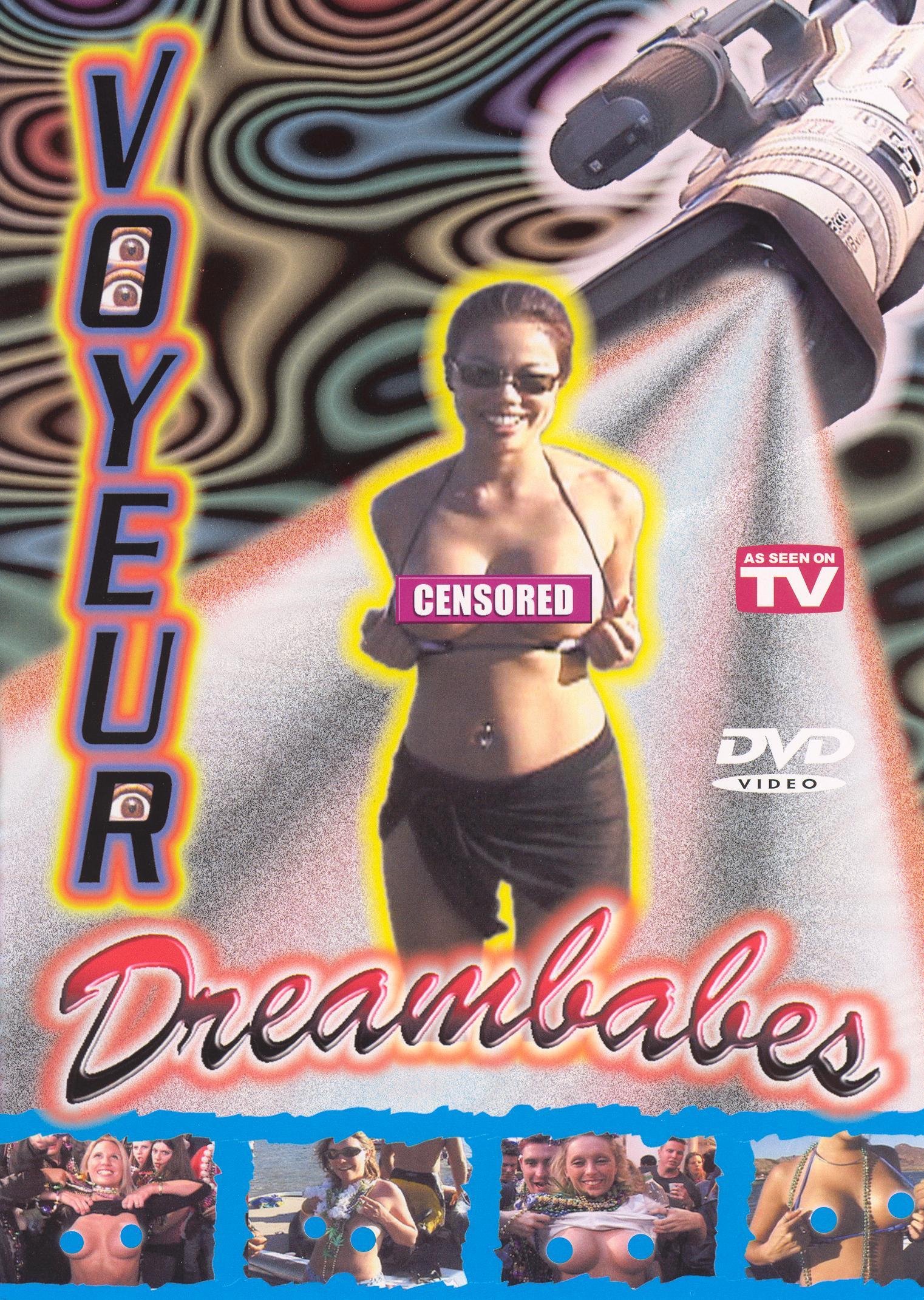 Voyeur Dreambabes