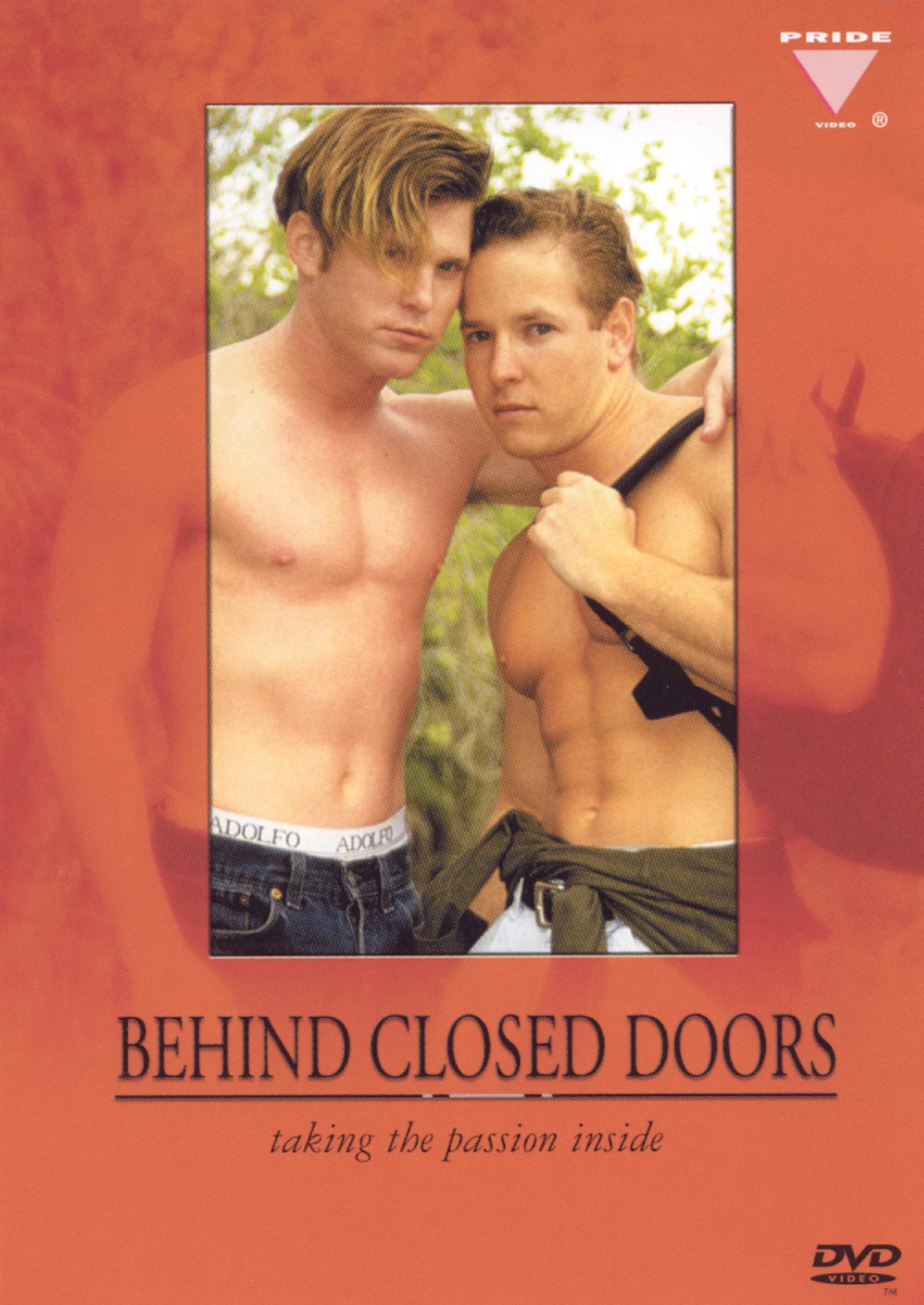 behind closed doors 2003 synopsis characteristics