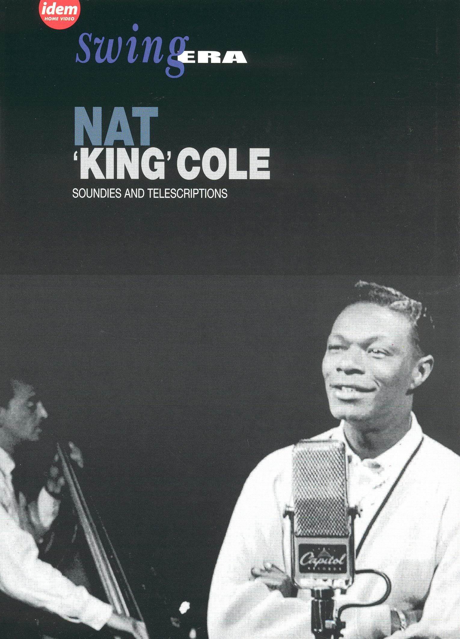 Swing Era: Nat