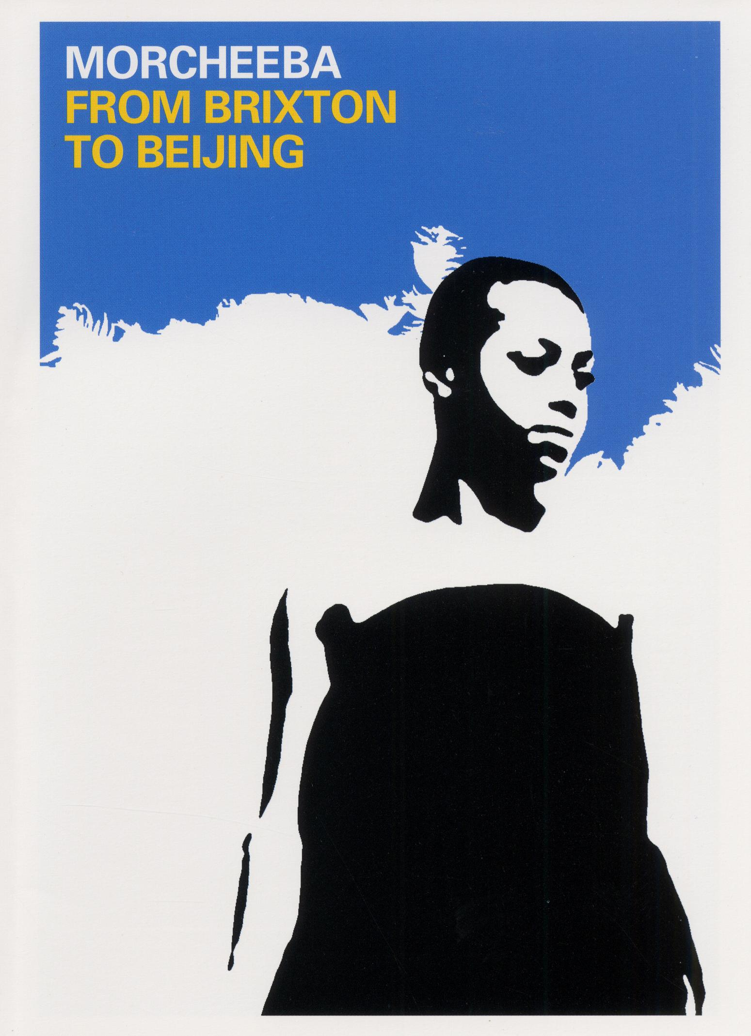 Morcheeba: From Brixton to Beijing