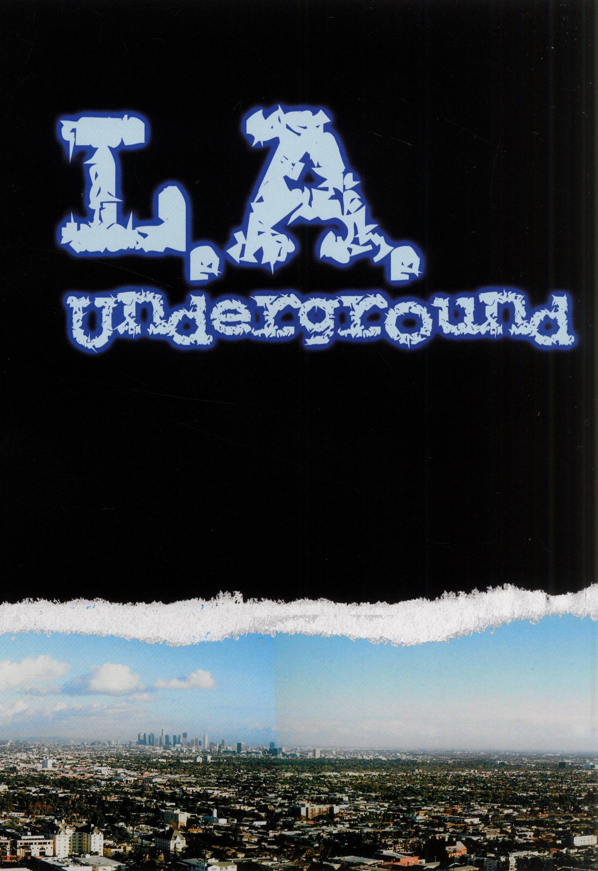 L.A. Underground