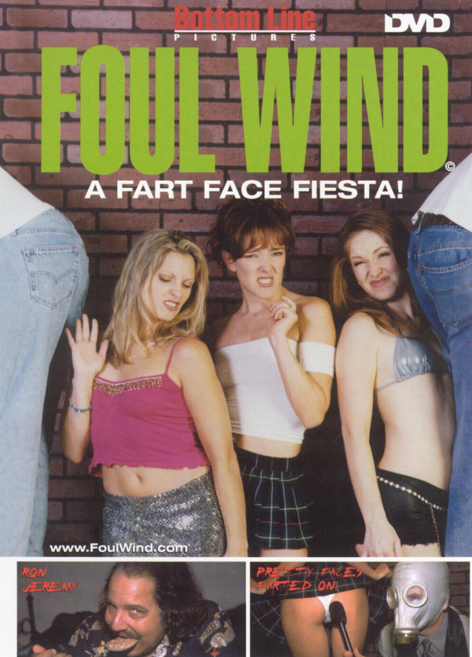 Foul Wind