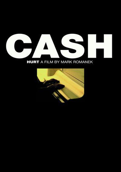 Johnny Cash: Hurt