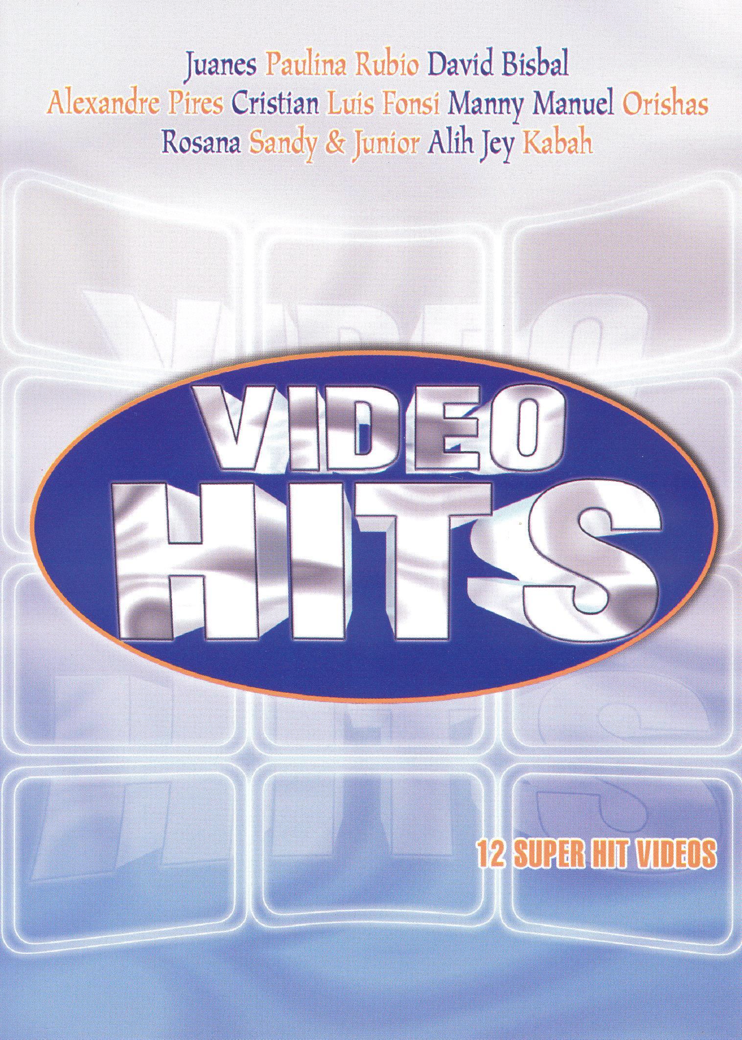 Video Hits