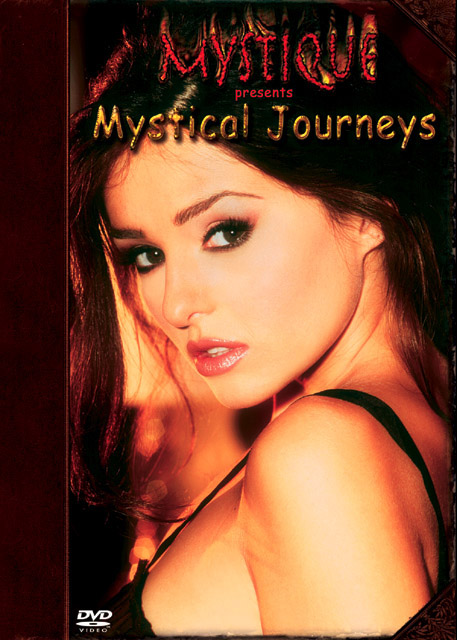 Mystique Presents: Mystical Journeys