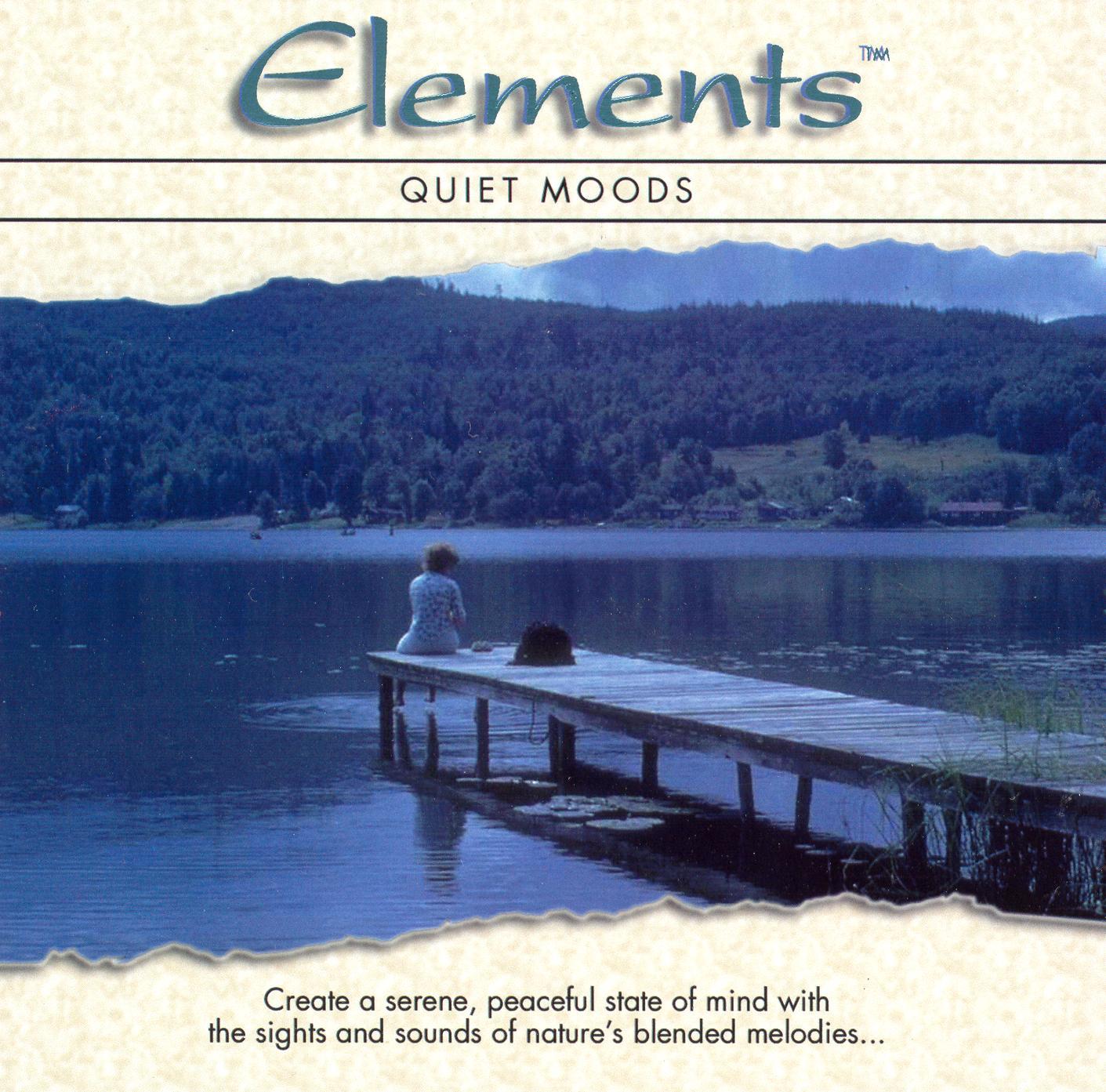 Elements: Quiet Moods