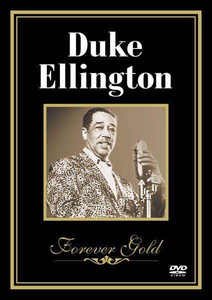 Legends of Jazz: Duke Ellington