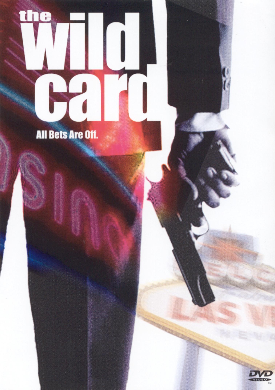 The Wild Card