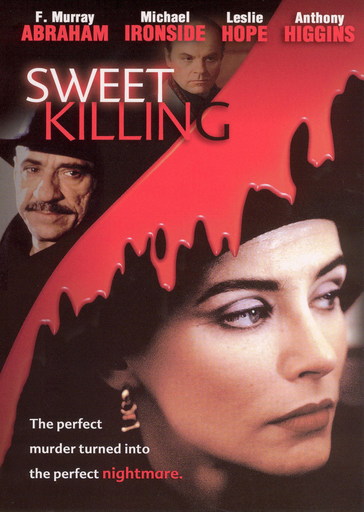 Sweet Killing (1993)