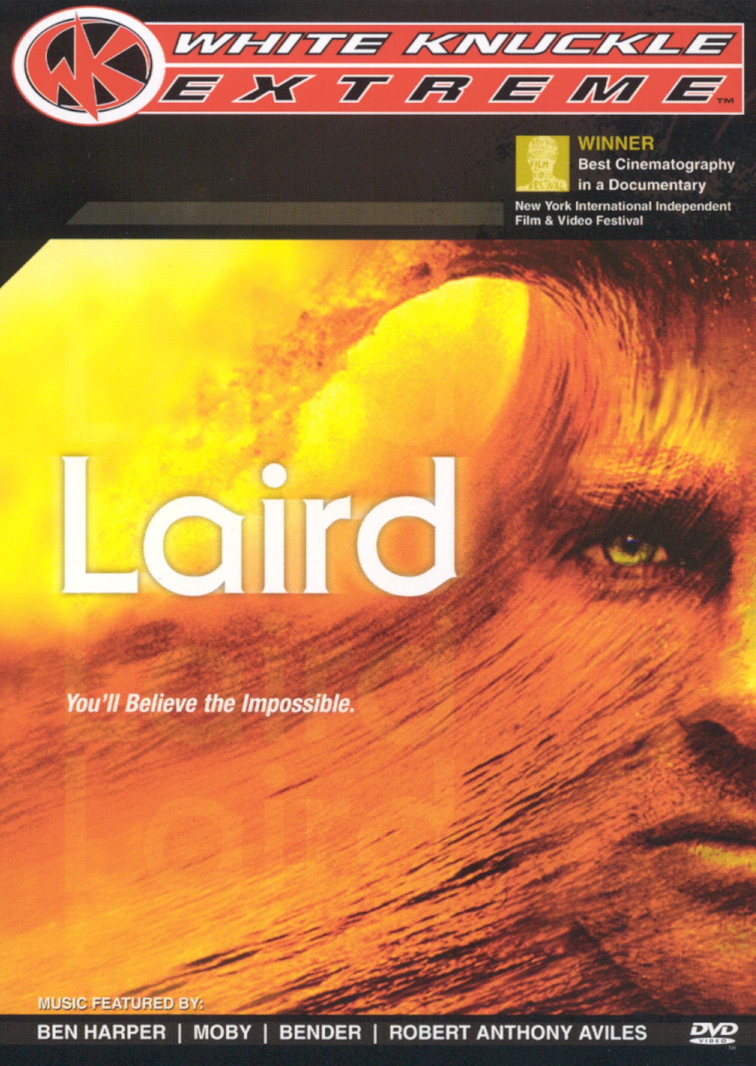Laird