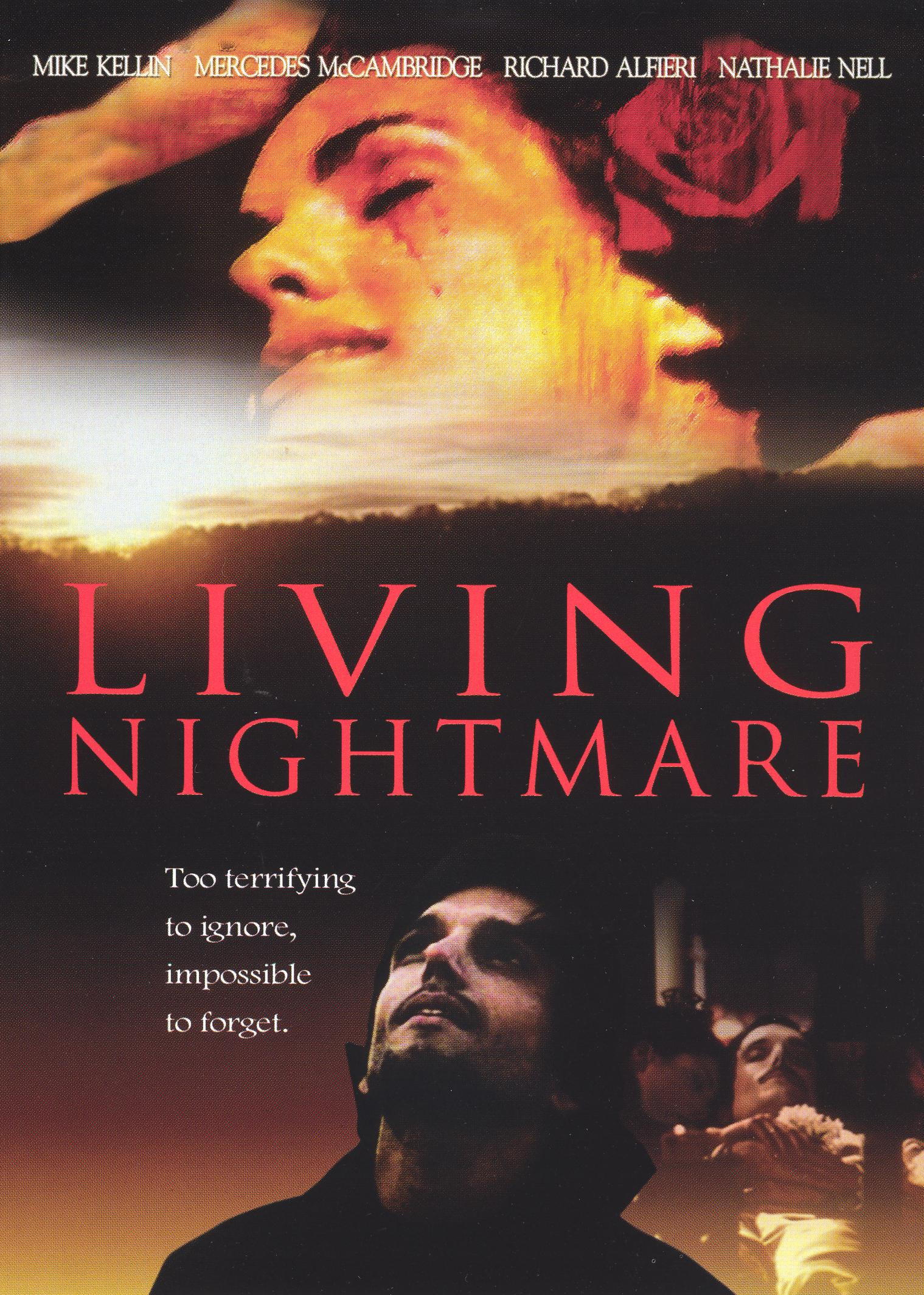 Living Nightmare