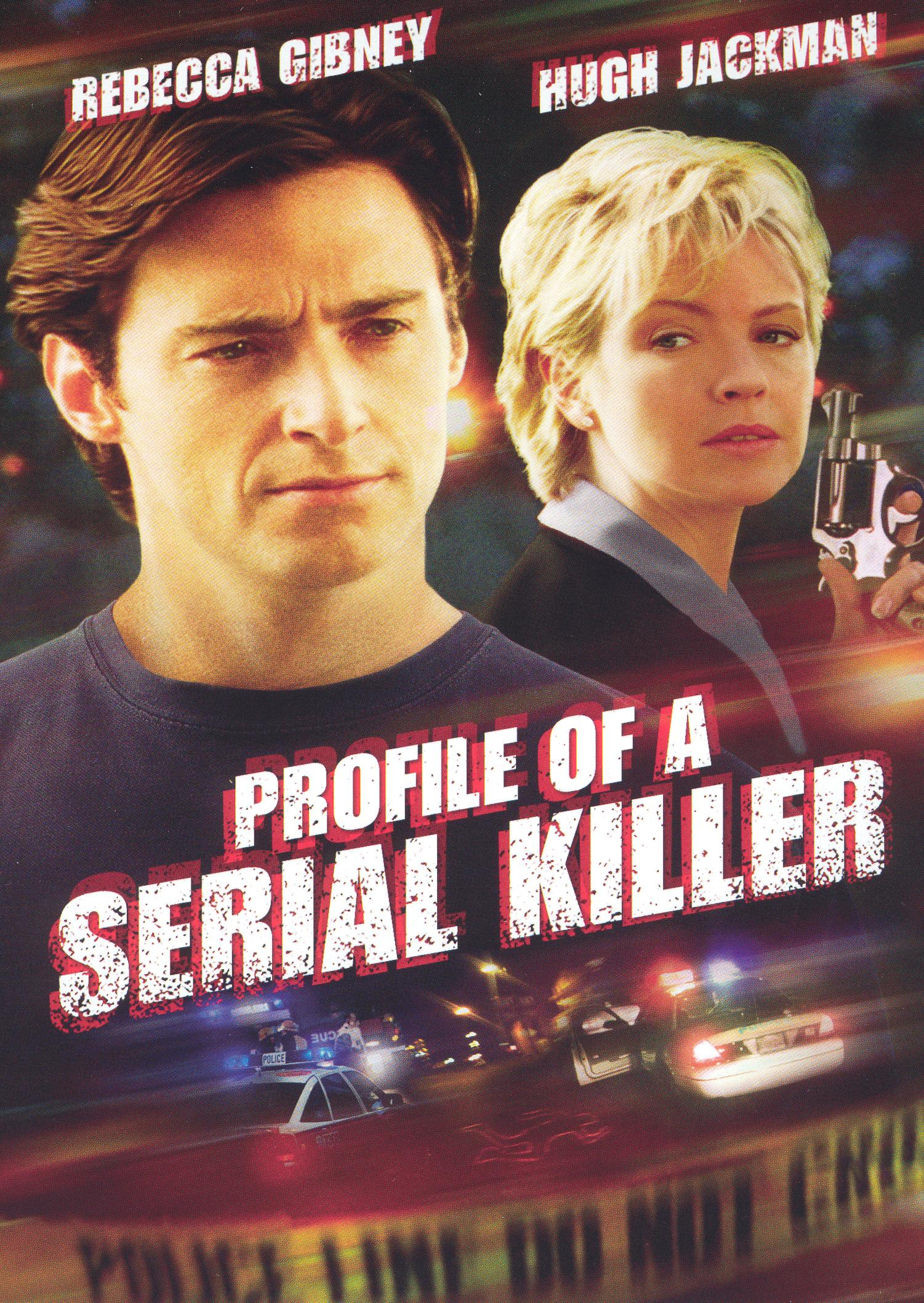a profile on serial killers The united states has been home to some of the worst serial killers in human history these american serial killers have some of the highest number of victims.