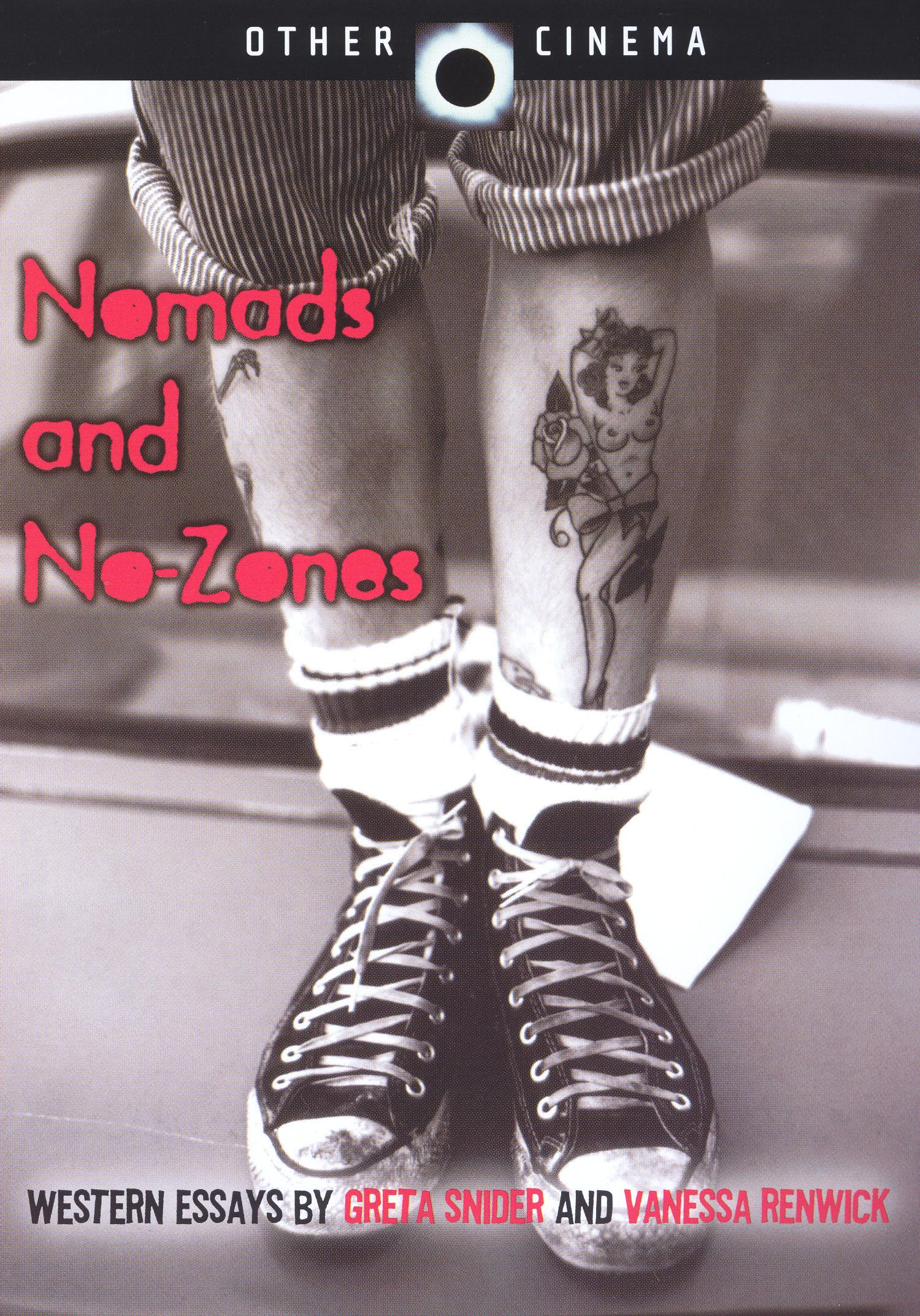 Nomads and No-Zones