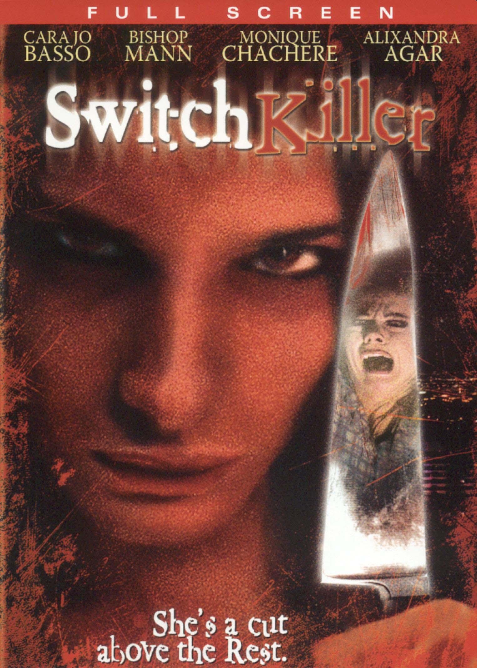 Switch Killer