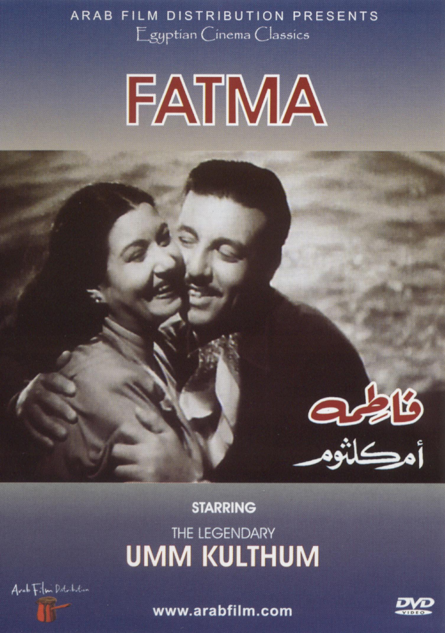 Fatma