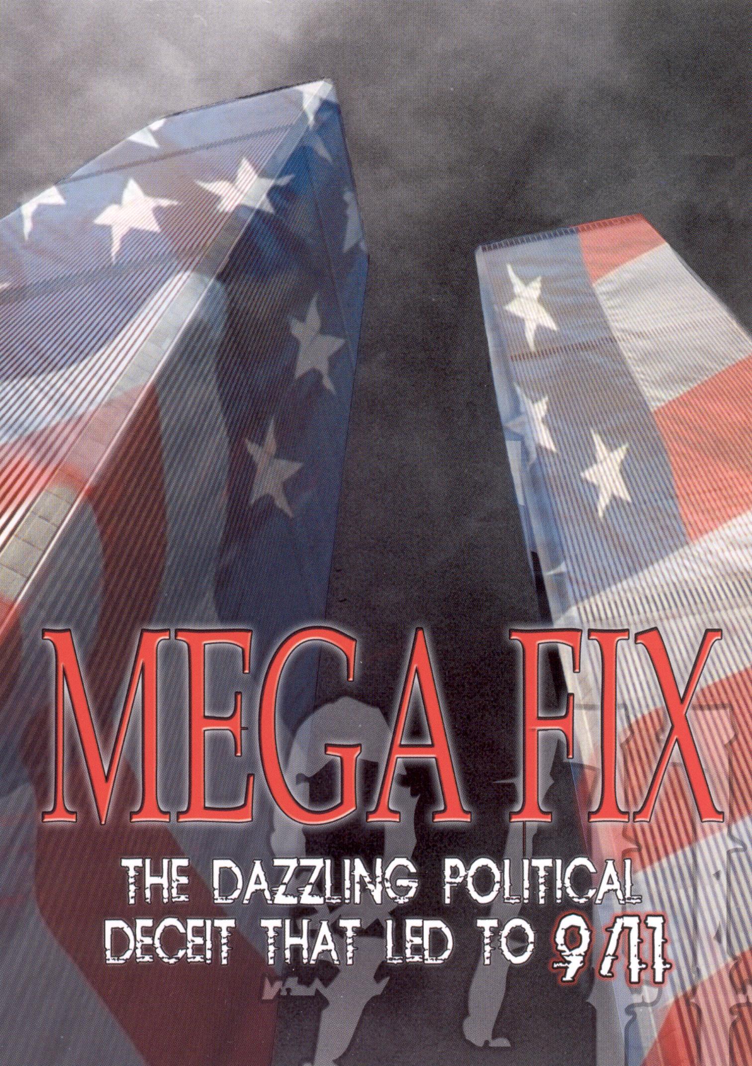 Mega Fix