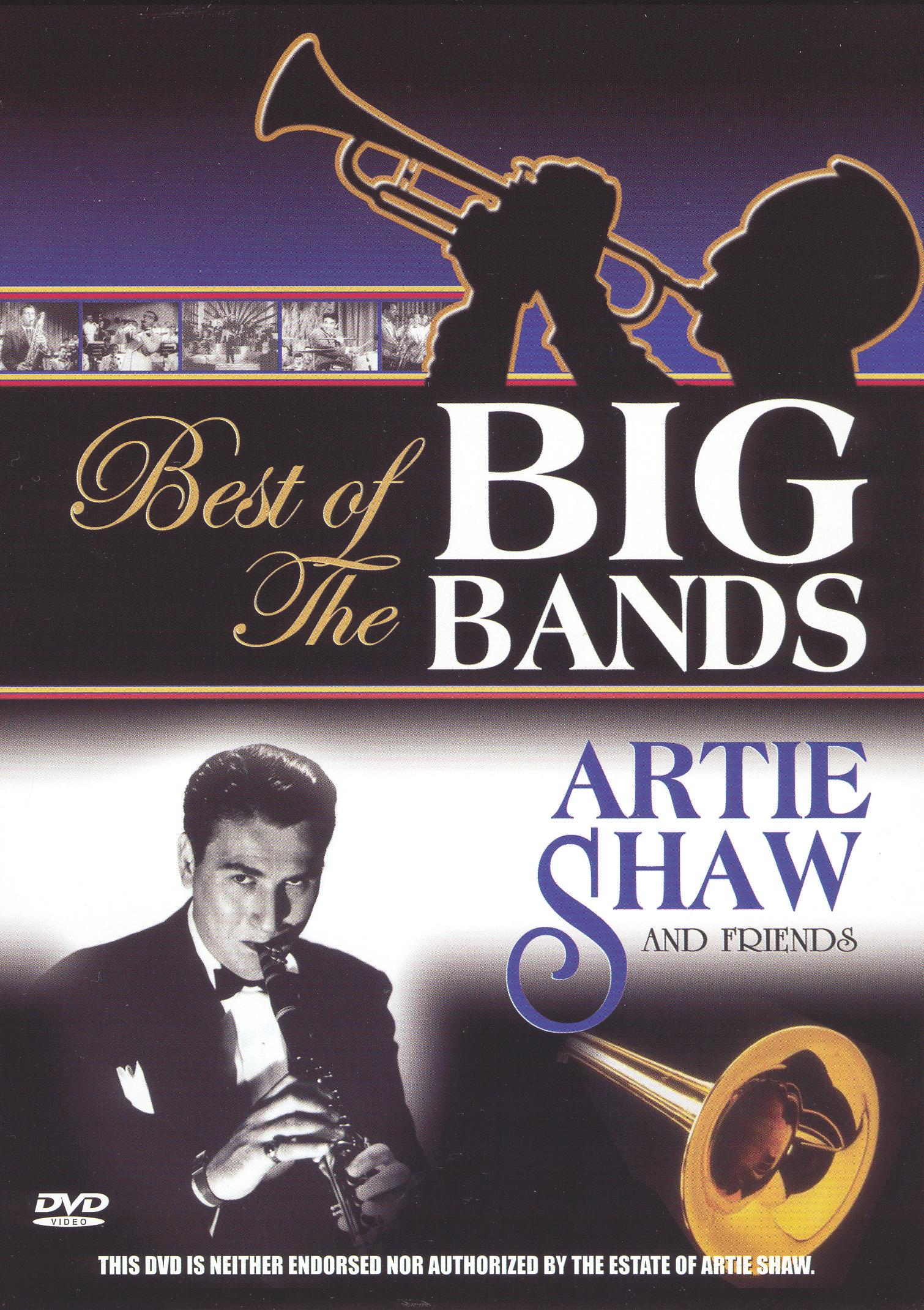 Best of the Big Bands