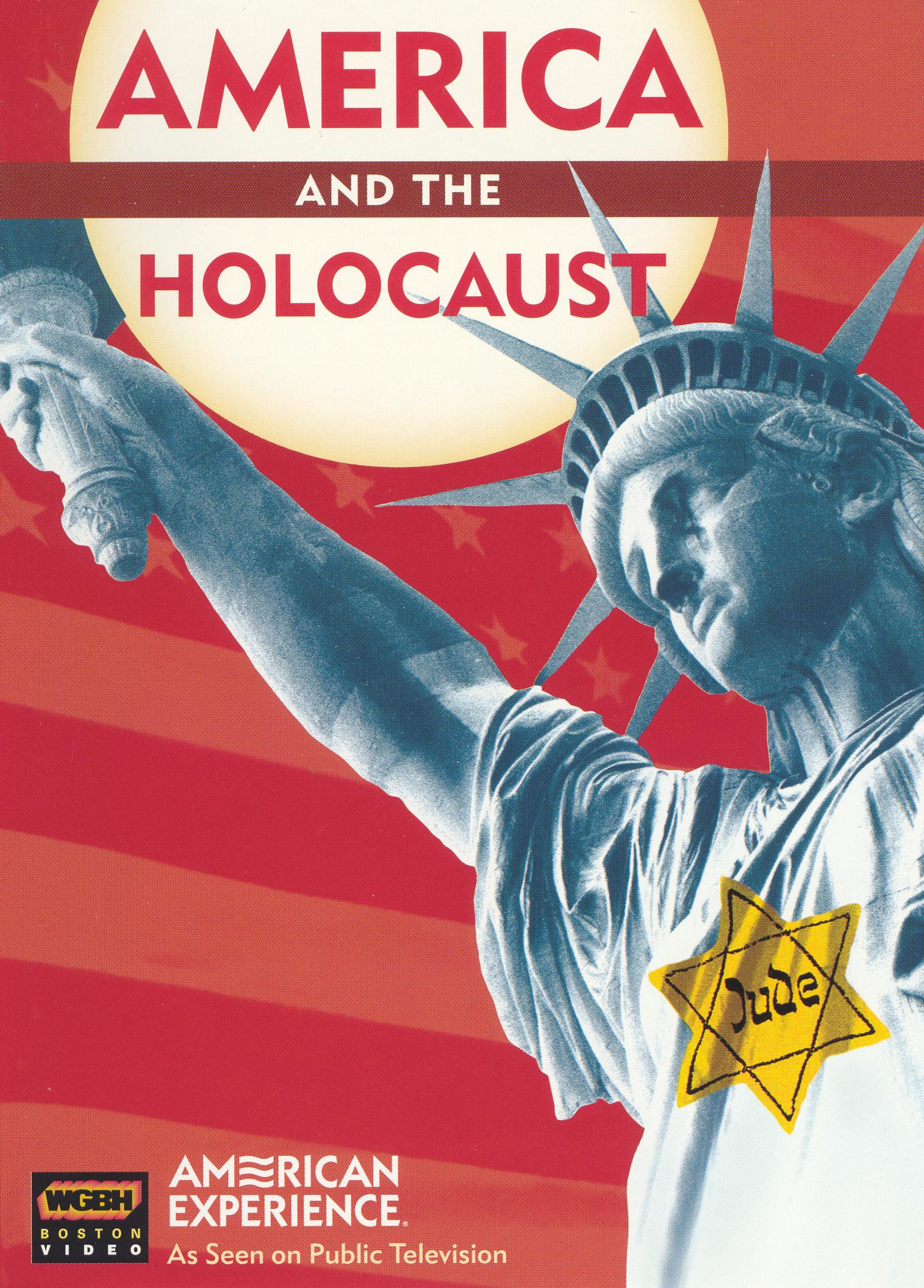 the awful effects that the holocaust has in society The psychological affects of the holocaust the psychological effects of the holocaust on people from when the survivors integrated back into society.