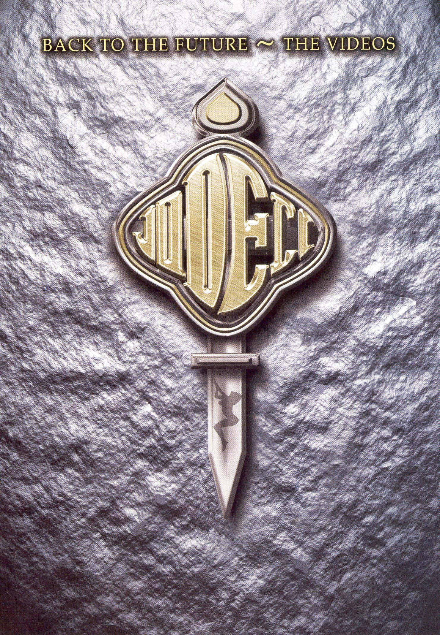 Jodeci: Back to the Future: The Very Best of Jodeci