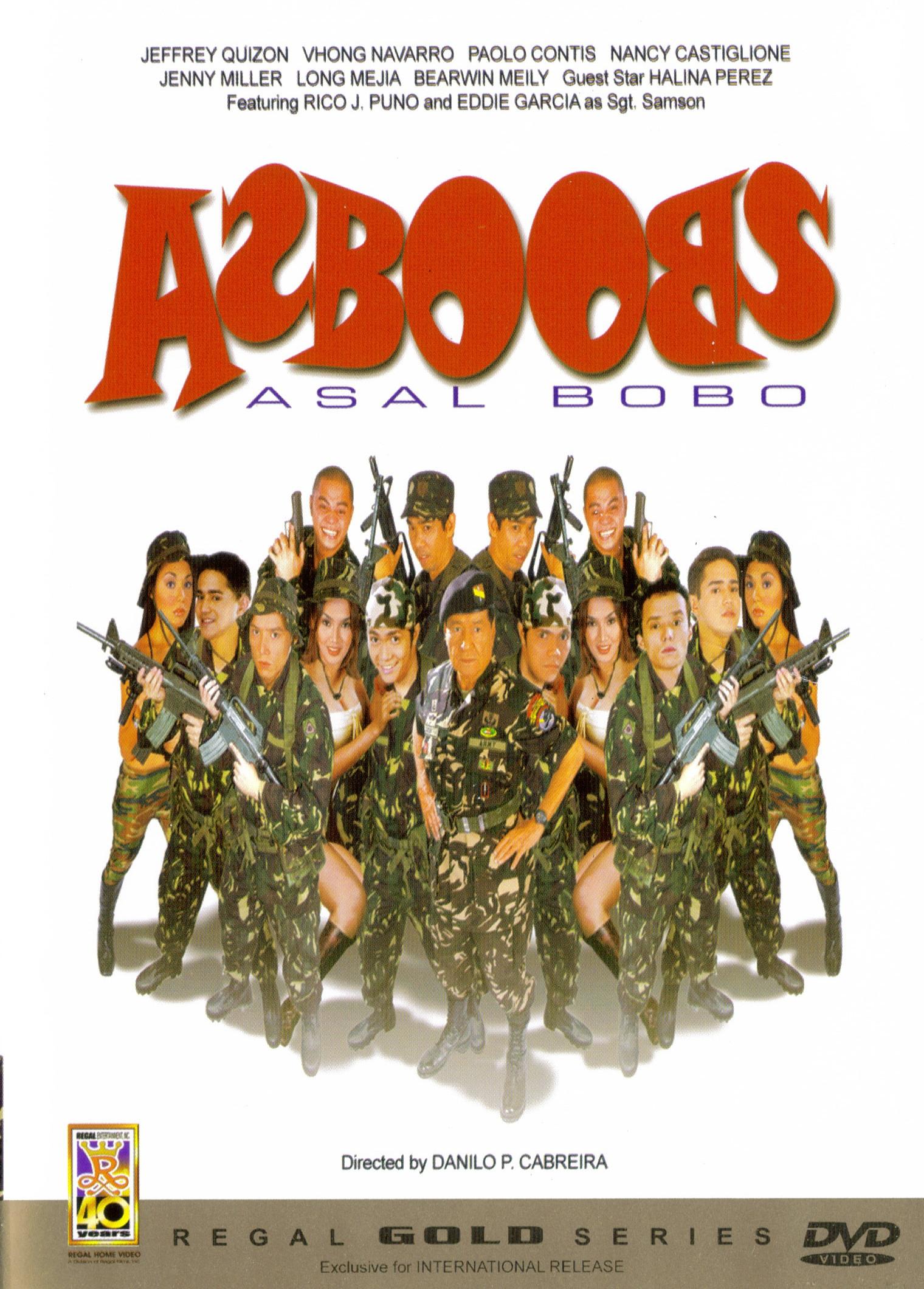 Asboobs