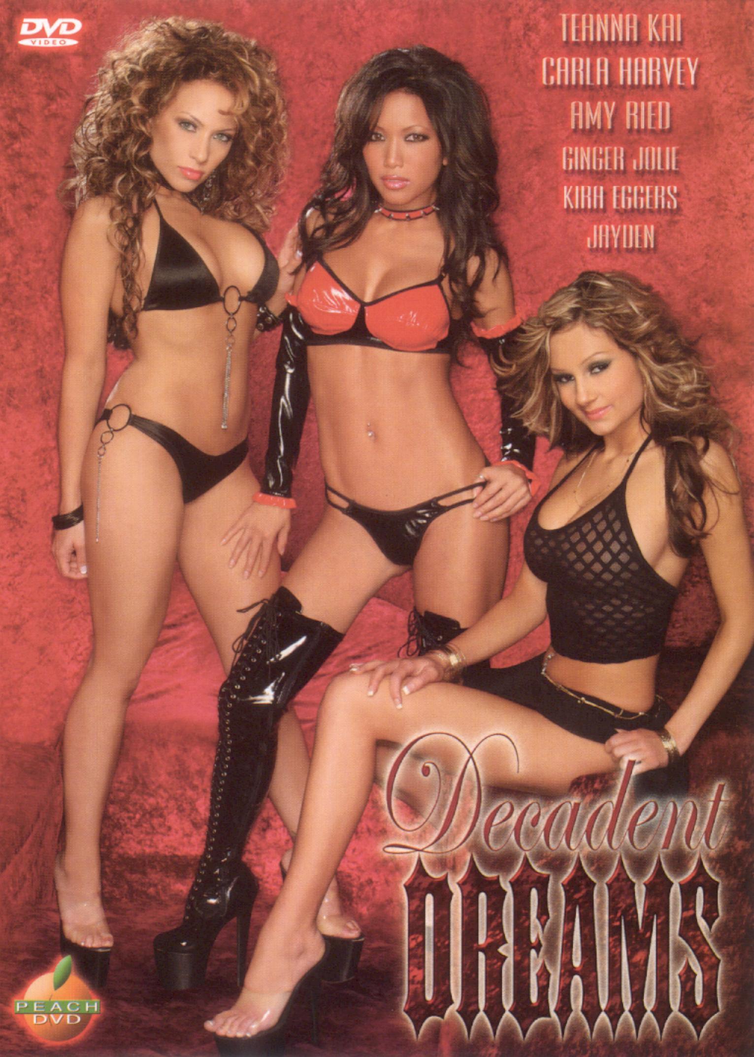 Hot lesbian latin girls