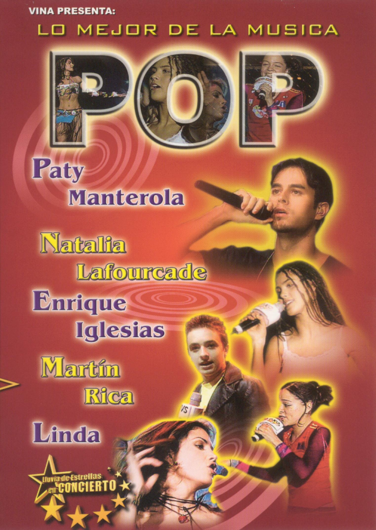 Lo Mejor de La Musica, Vol. 227