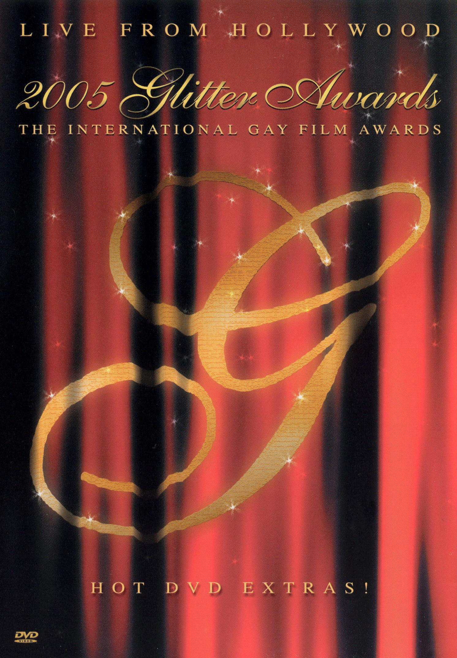 2005 Glitter Awards: The International Gay Film Awards