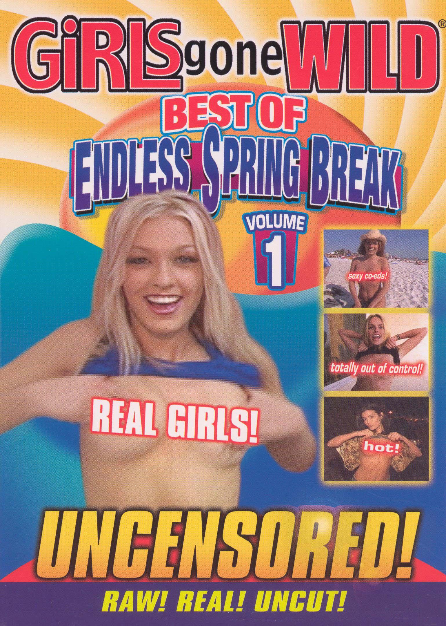Girls gone wild magazines-7785