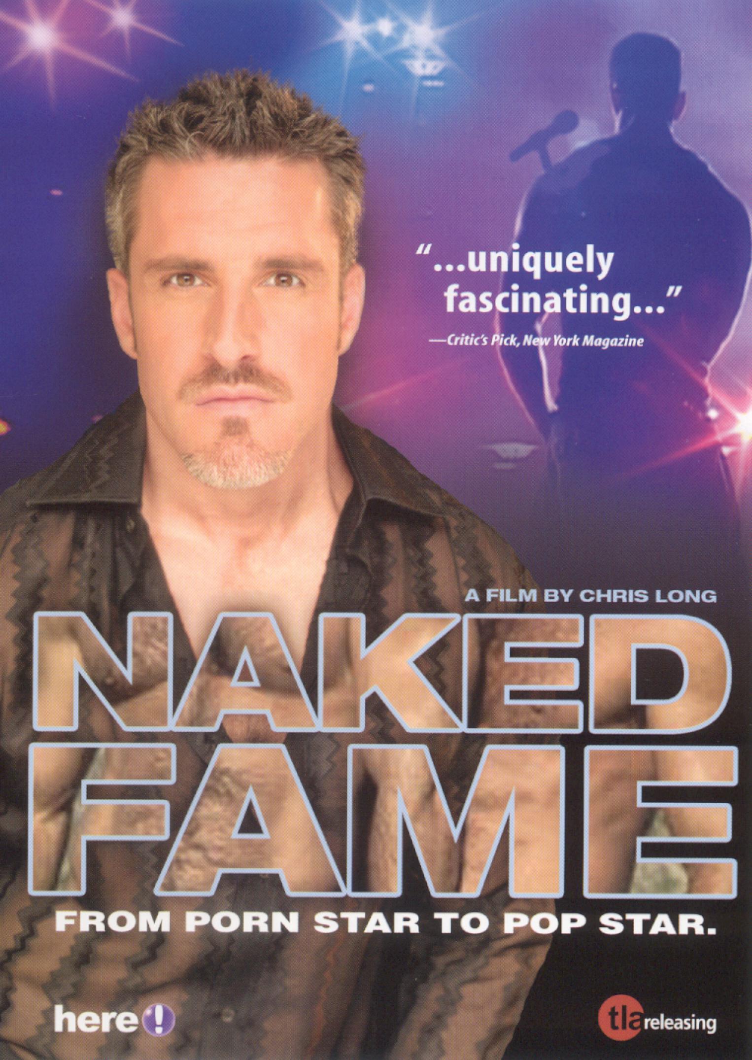 Naked Frame