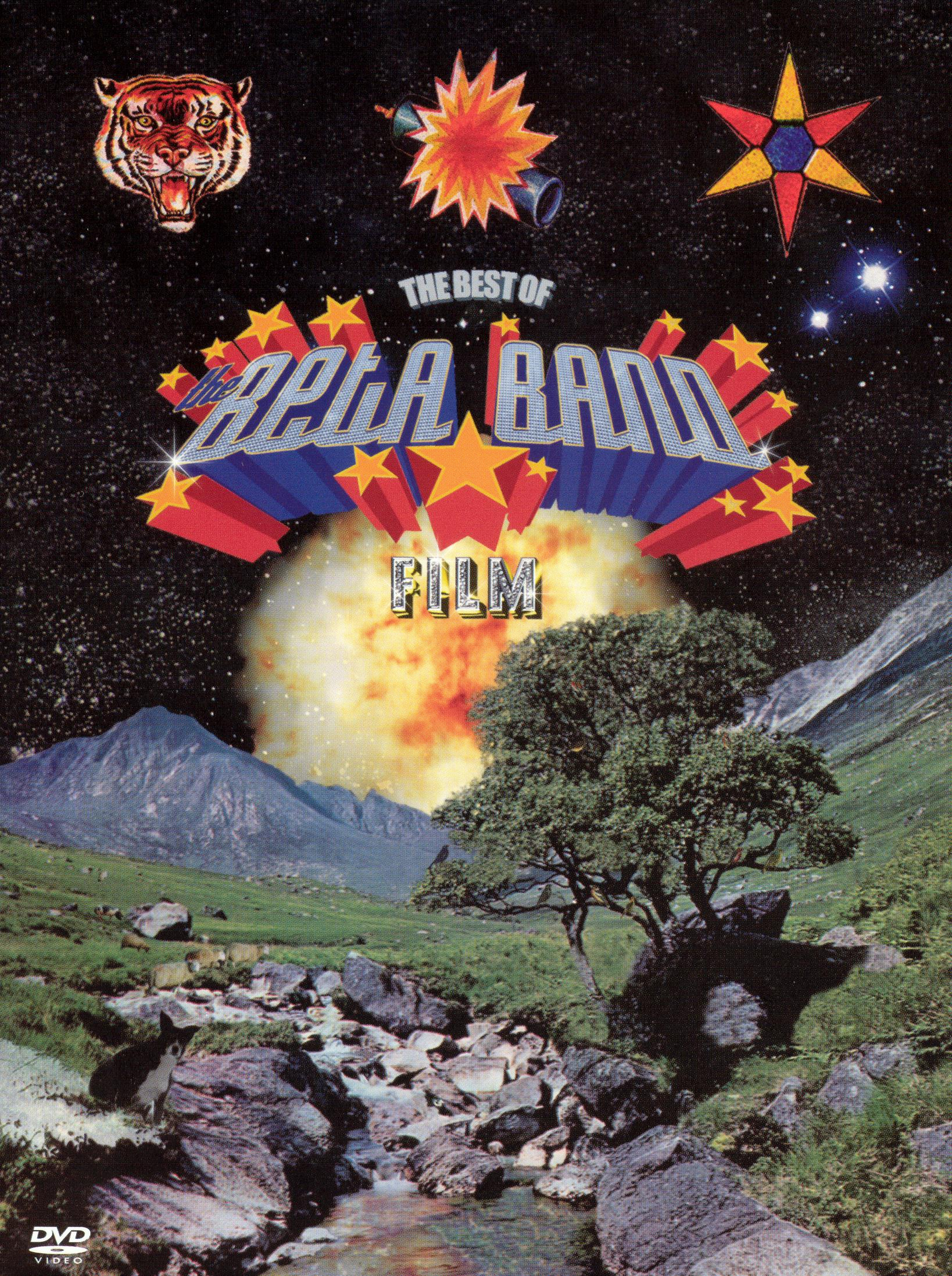 Beta Band: The Best of the Beta Band