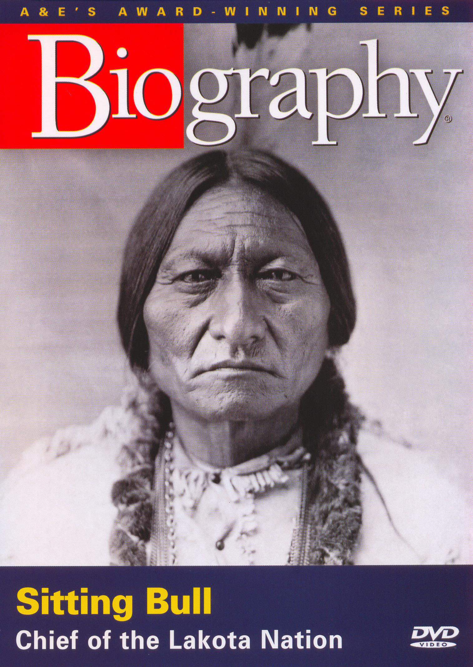 the life and times of indian chief seattle The result, chief seattle and the town that took his name (sasquatch, 325 pp, $2595) is a thoroughly researched, insightful and at times heartbreaking book that transforms the chief's image as.