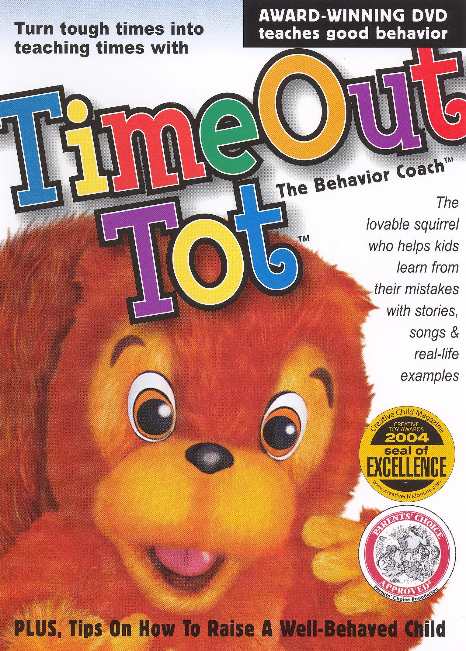 TimeOut Tot