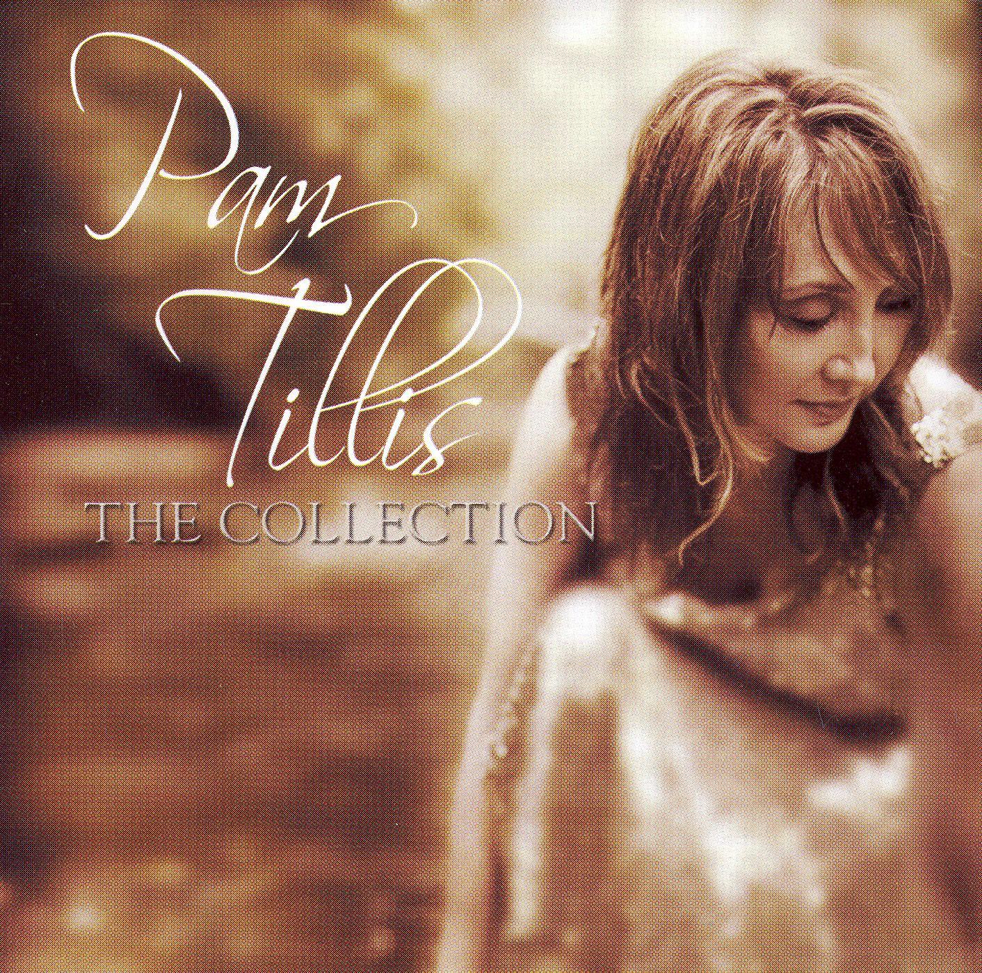 Pam Tillis: Live at the Renaissance Center