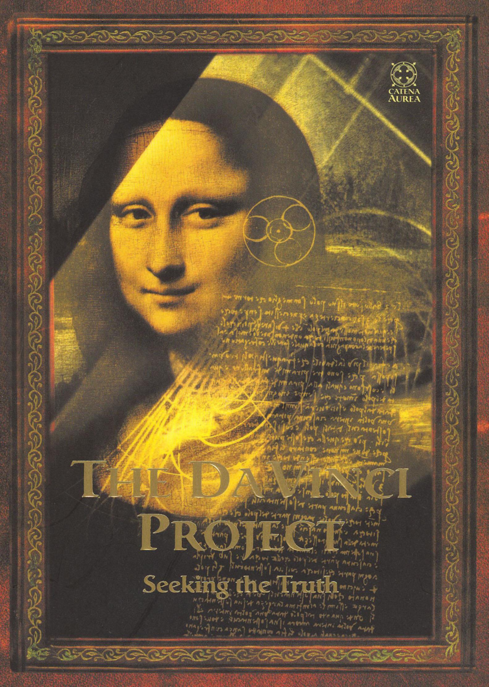 The Da Vinci Project: Seeking the Truth