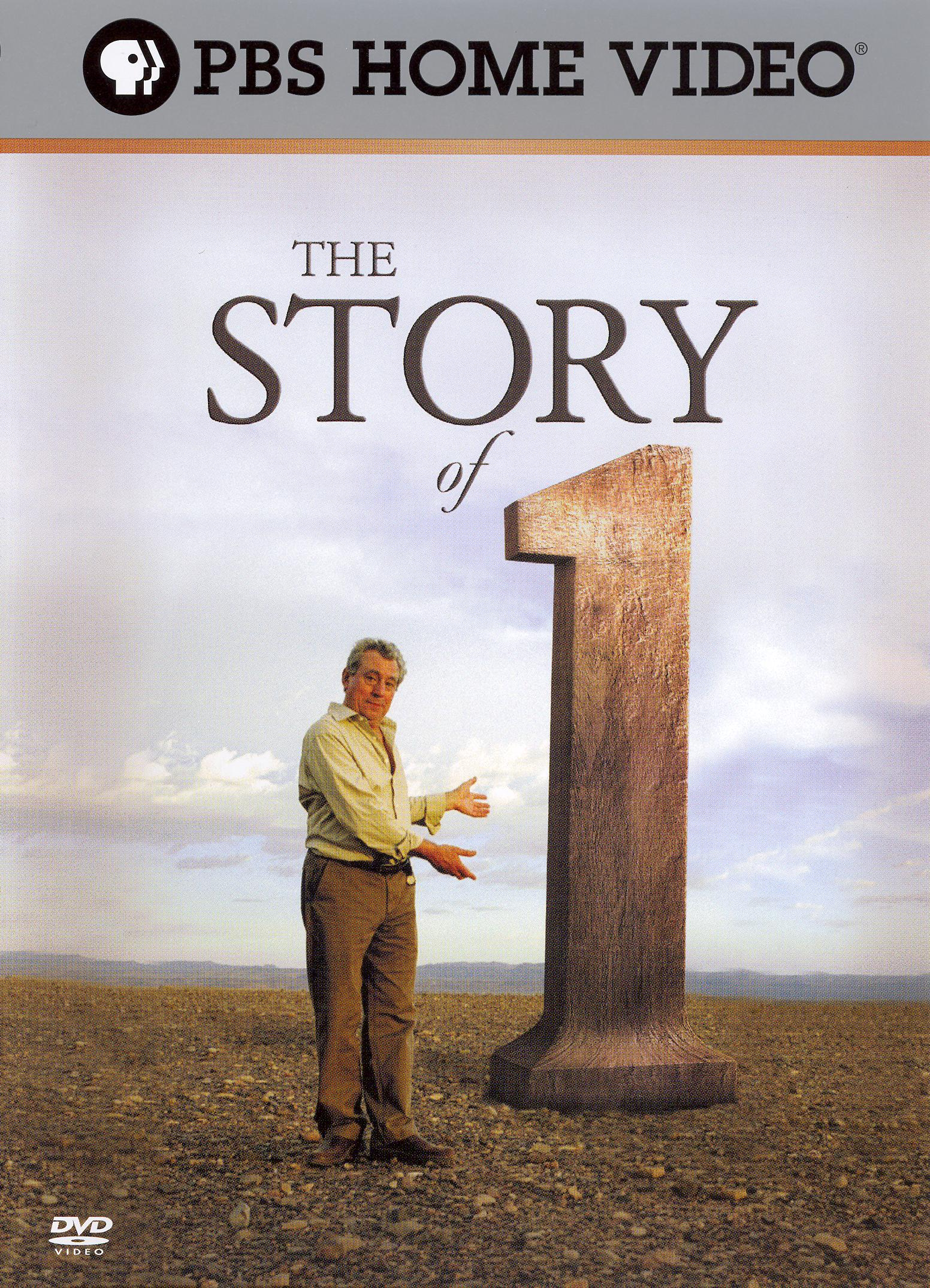The Story of 1